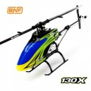 Blade 130 X BNF by BLADE