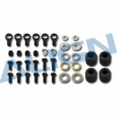 250DFC Spare Parts Pack