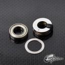 Bearing Kit (for Bearing Block HPAT55007-1, HPAT60005)
