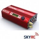 SkyRC EFuel 60A 24V 1200W Power Supply