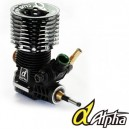 Alpha Club Racer .21 5P Off-Road Competition