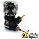 Alpha Dragon A830 3P Engine