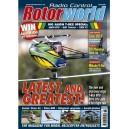 Rotorworld Issue 88