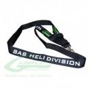 SAB Heli Devision Neck Strap