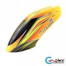 Neon - Trex 600E PRO