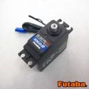Futaba BLS276SV High Voltage SBus-2 Brushless Tail Servo