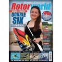 Rotorworld Issue 90