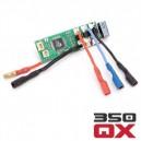 10 Amp Brushless ESC