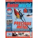 Rotorworld Issue 91