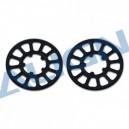 Main Drive Gear 170T - Black