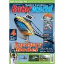 Rotorworld Issue 93