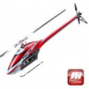 JR Forza 700 Kit -Pre Order-