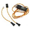 USB Interface Multi Rotor Programmer