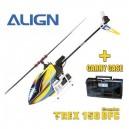 Align T-REX 150 DFC Super Combo - BTF