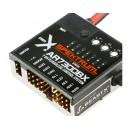 Spektrum AR7300BX 7 Channel DSMX Switchsafe Flybarless Unit