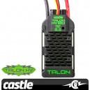 Castle Creations Talon HV120 ESC