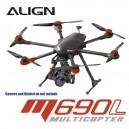 Align M480L Multicopter ***PRE ORDER***