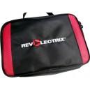 Revolectrix Powerlab Carry Bag