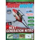 Rotorworld Issue 105