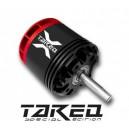 Xnova XTS Tareq Edition 3215-930KV 10P Goblin 380 Brushless Motor