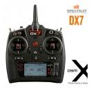 Spektrum DX7 Combo With AR8000 Rx
