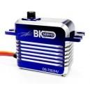 BK Servo DS-7002HV Full Size Coreless Cyclic