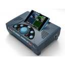 iCharger 308 Duo High Power Charger 30amp Two Channel Charger