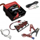 Cellpro PowerLab 8 V2 Charger Ultimate MPA Combo