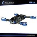 Eclipse Freestyle Racing Quad E28F