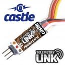 astle Creations Futaba S.BUS2 Telemetry Link