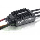 Hobbywing 100A Electronic Speed Controller