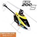 E-Flite Blade 200S Bind-N-Fly Combo
