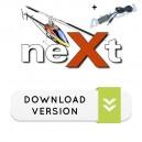 NeXT Flight Simulator Download Version For Windows or Mac OSX