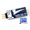 Castle Link V3 USB Programming Kit