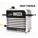 BK High Torque Brushless Servo